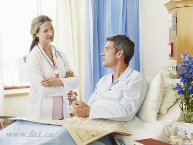 一些直肠癌患者不手术可能更好